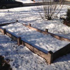 chesapeake-kitchen-garden