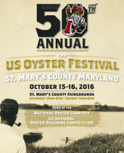 oyster-festival-poster